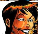 Emily Lyman (Tierra-616)