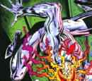 Joseph Wade (Tierra-616)