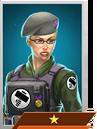 H.A.M.M.E.R Commander.png