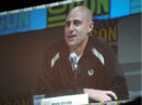Comic-Con 2010 - Green Lantern panel - Mark Strong (Sinestro).jpg