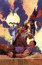 Batman Superman Vol 1 26 Textless.jpg