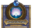 Pearl of the Tides (normal)