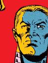 Rudolf Kranz (Earth-616) Uncanny X-Men Vol 1 161.jpg