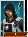 S.H.I.E.L.D. Sniper.png