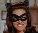 Catwoman (Batman: The Movie)