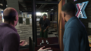 Repossession3-GTAV.png