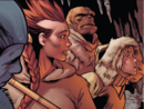 Rebels (Earth-69413) from Future Imperfect Vol 1 4 001.png