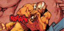 Skooter (Earth-69413) from Future Imperfect Vol 1 4 003.png