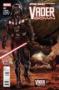 Star Wars Vader Down Vol 1 1.jpg