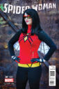 Spider-Woman Vol 6 1 Cosplay Variant.jpg