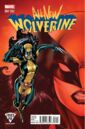 All-New Wolverine Vol 1 1 Fried Pie Exclusive Variant.jpg