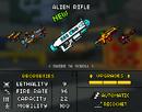 AlienRifle1.png