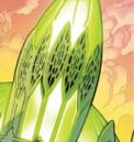 Castle of Green from Future Imperfect Vol 1 2 001.jpg