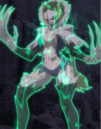 Kyôka in her Etherious Form.png