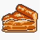 Apple Pie (SA).png