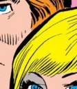Renee Goldenberg (Earth-616) from Marvel Two-In-One Vol 1 6 001.png