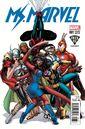 Ms. Marvel Vol 4 1 Fried Pie Exclusive Variant.jpg