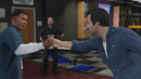 Complications16-GTAV.png