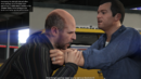 Complications20-GTAV.png