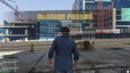 Complications24-GTAV.png