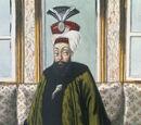 Abdülhamid I