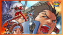 Rival Schools Wallpaper.png