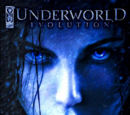 Underworld: Evolution (comic)