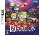 7th Dragon (Game)
