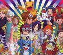 Digimon Adventure (02/Tri)