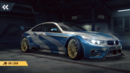 NFSNL BMW M4 Razor.png