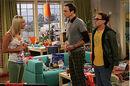 The Big Bang Theory S1x02.jpg