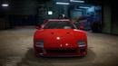 NFS2015 Ferrari F40.png