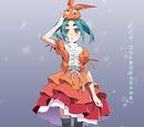 Tsukimonogatari (anime)