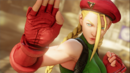 SFV Cammy Screenshot.png