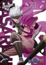 BASARA II Anime Vol 5.png