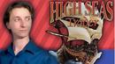 HighSeasTrader.png