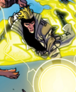 Alexander Summers (Earth-24021) from X-Tinction Agenda Vol 1 1 001.png