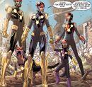 Bakian Clan (Earth-94241) from Infinity Gauntlet Vol 2 2 001.jpg