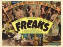 Freaks (1932) Full movie