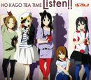 Listen!! (Song)