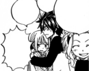 Gray and Lucy embrace.png