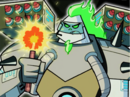 S02e13 Skulker with a flare.png