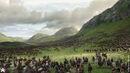 Die Gnade der Mutter Dothraki CA.jpg