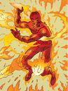 Jonathan Storm (Earth-98121) Spider-Man Chapter One Vol 1 2.jpg