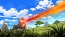 Pyroar Flamethrower.png