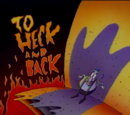 To Heck and Back