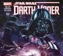 Darth Vader Vol 1 13