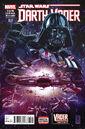 Darth Vader Vol 1 13.jpg