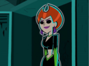 S02e02 Spectra's new body.png