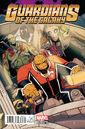 Guardians of the Galaxy Vol 4 2 Anka Variant.jpg